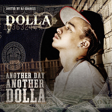 Dolla_Mixtape_Cover